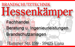 Hessenkemper
