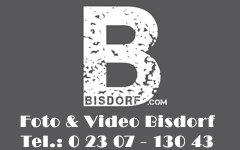 Photoshop Bisdorf