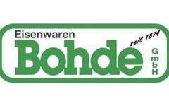 Eisenwaren Bohde GmbH