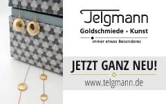 Telgmann