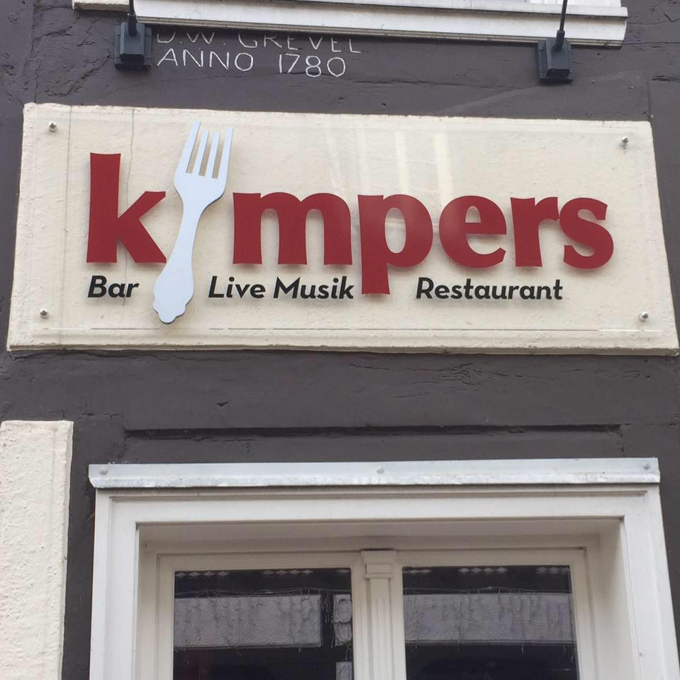 kuempers517