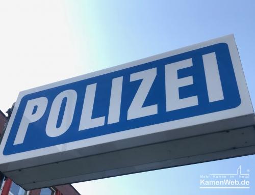 polizeimeldung18KW