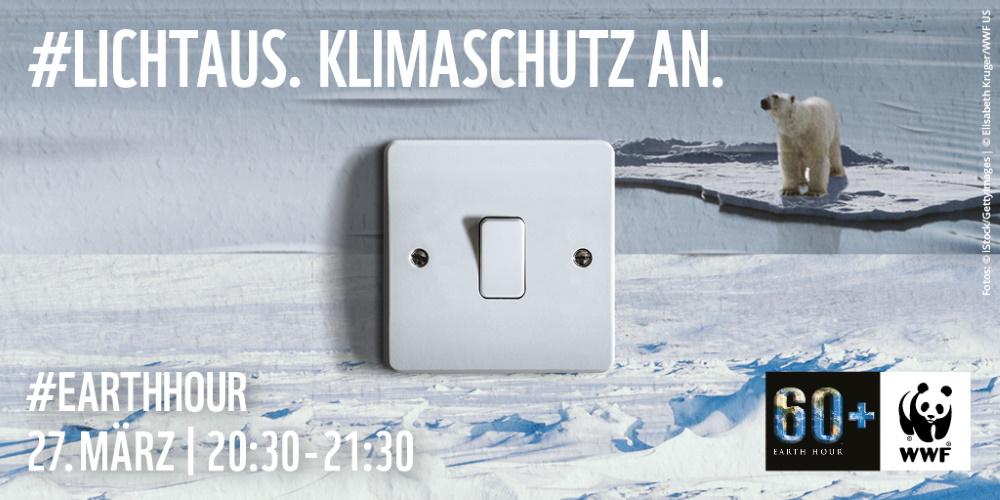 Kamen Altstadtfest 2021
