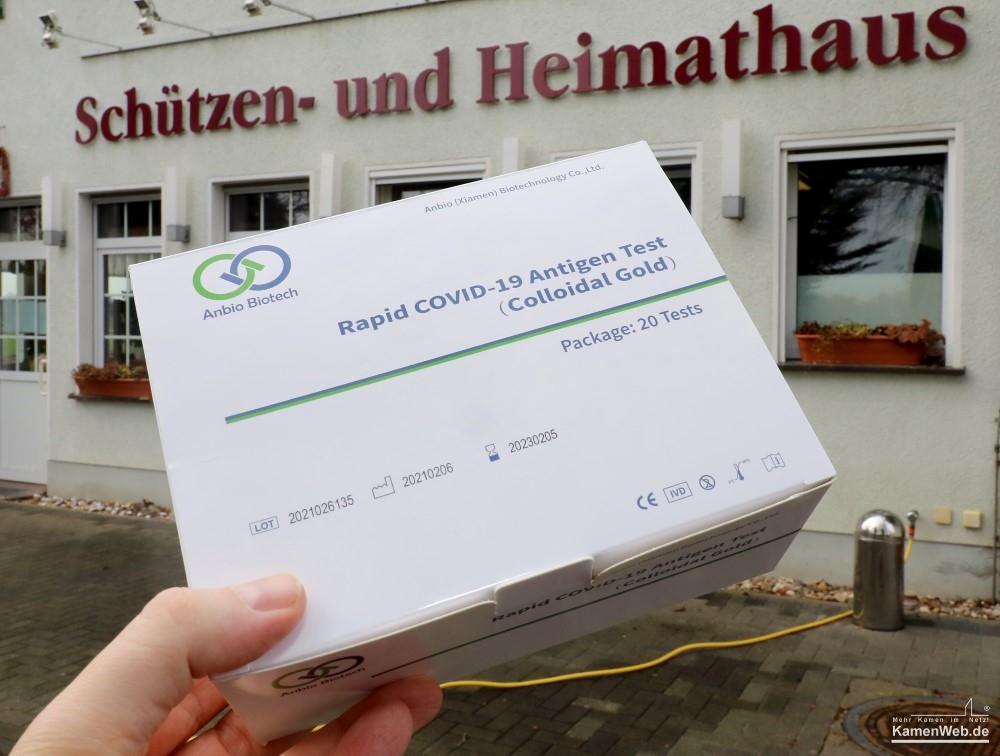 Schuetzentest02 0321CV