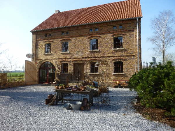 skandinavischer lebensstil danische antiquitaten antik cafe