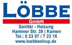 Löbbe GmbH