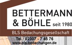 BLS-Beachungsgesellschaft mbH