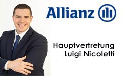 Allianz Luigi Nicoletti