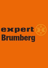 Brumberg Expert