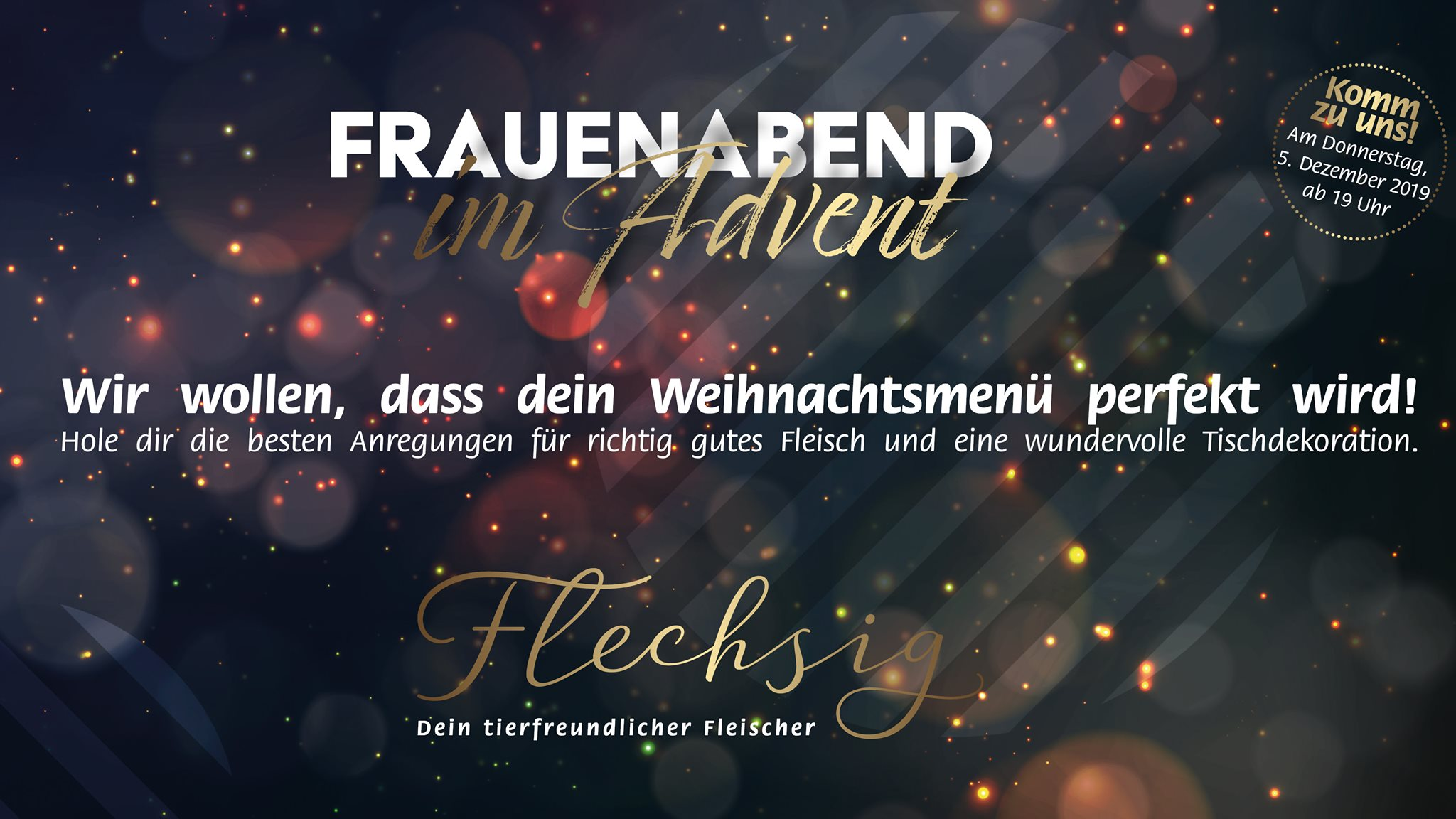 Flechsig Advent1219