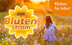 GSW Blütenstrom