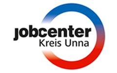JobCenter Kreis Unna