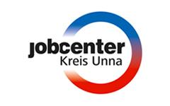 JobCenter 240