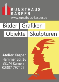 Kunsthaus Kasper