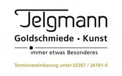 Goldschmiede Telgmann