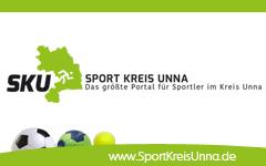 Anzeige: Sport Kreis Unna