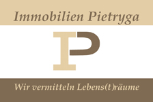 Immobilien Pietryga
