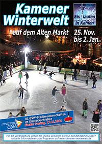 winterwelt21 200