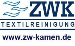 ZWK Textilreinigung