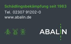 Abalin