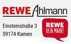 REWE Ahlmann