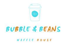 Bubble & Beans