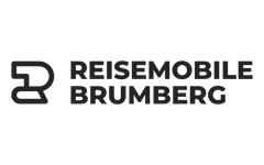 Brumberg Reisemobile