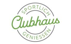 Clubhaus Kamen