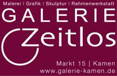 Galerie Zeitlos