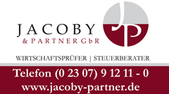 Jacoby & Partner