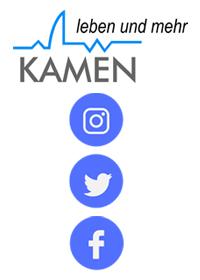 Kamen24