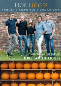 Hof Ligges