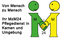 MzM 24