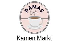Pamas Cafe