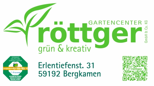 Roettger