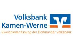 Volksbank Kamen Werne