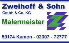 Zweihoff GmbH & Co. KG