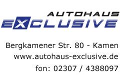 Autohaus Exclusive