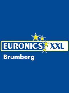 Brumberg Euronics