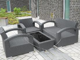 lokalnachrichten nachrichten aus kamen auf onlinemagazin f r kamen. Black Bedroom Furniture Sets. Home Design Ideas
