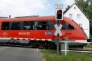 Bad Wörishofen-05