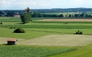 200 Jahre Kneipp: KamenWeb.de On Tour in Bad Wörishofen