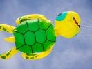 kite18KB_02