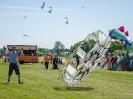 kite18KB_09