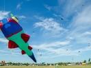 kite18KB_14