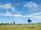 kite18KB_17