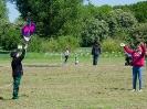 kite18KB_25