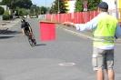 Triathlon-09