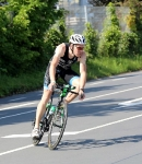 Triathlon-14
