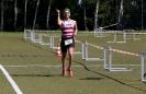 Triathlon-24